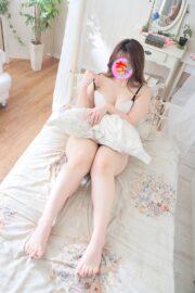 はるか【甘えん坊の眠り姫】