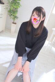 さき【元AV女優】